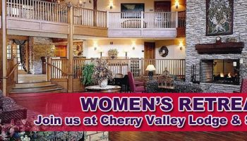WomensRetreat2015_595x275_Website